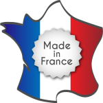 Picto-made-in-france