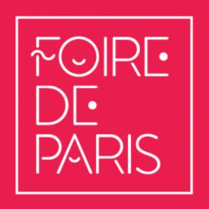 foire de paris-concours innovation-veritable