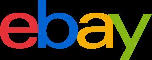 ebay-concours innovation nouveaux entrepreneurs-veritable-laureats-2016