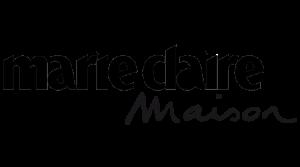 marieclaire maison-reportage-innovation-veritable