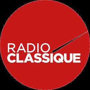 radio classique veritable