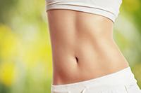 l'aneth aide à retrouver une bonne digestion