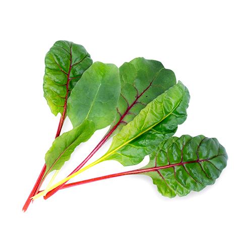 Nouveaux lingots d couvrez 7 recettes pour vos jeunes - Comment cuisiner des feuilles de blettes ...