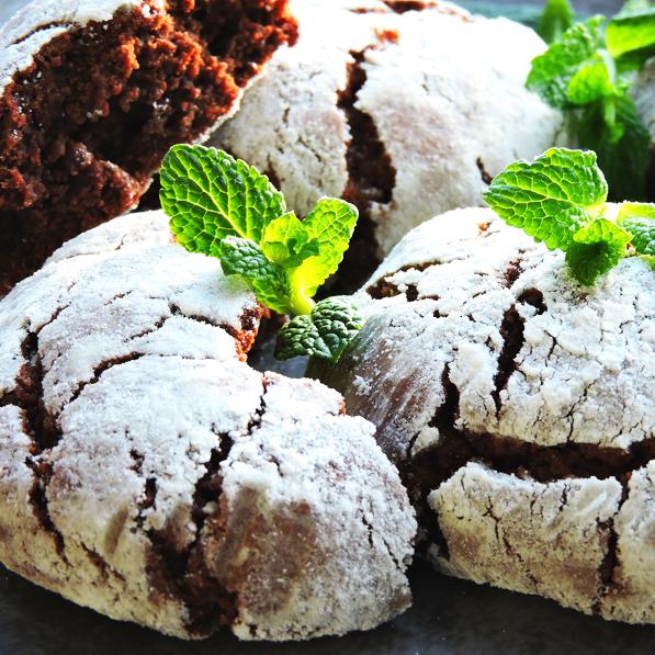 recette gâteaux pâques