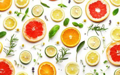 Aromates : 6 bonnes pratiques pour conserver saveurs et vitamines