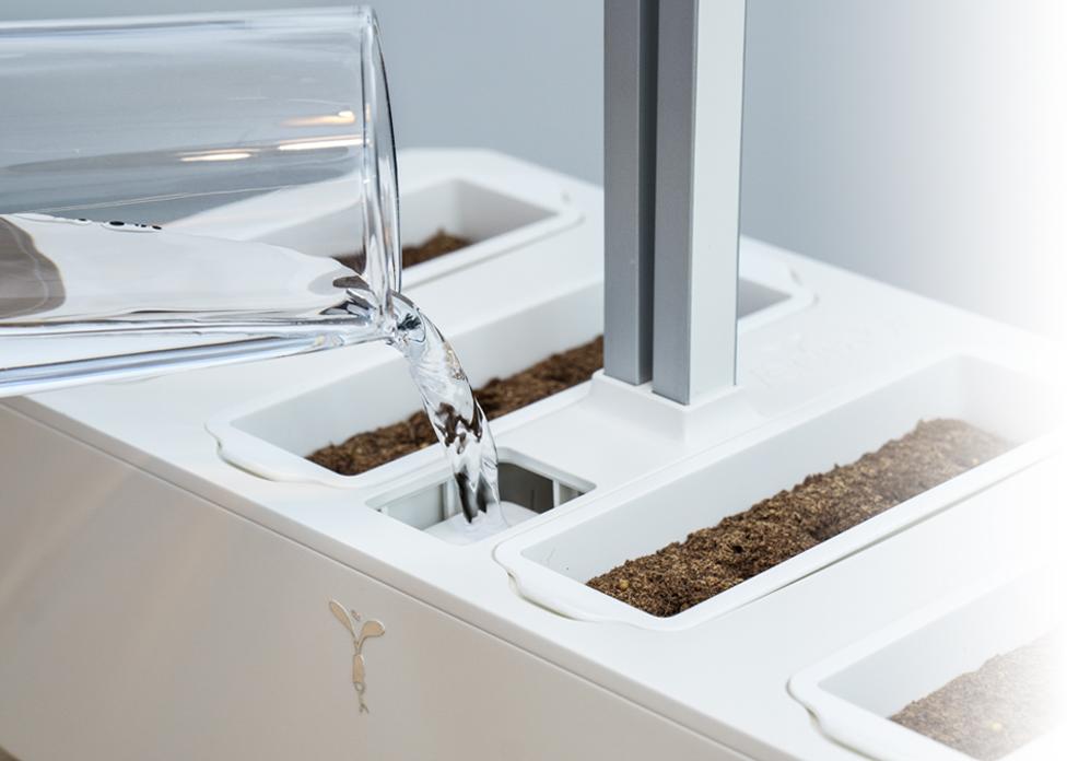 potager-interieur-veritable-irrigation