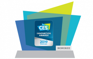 ces-innovation-awards-exky
