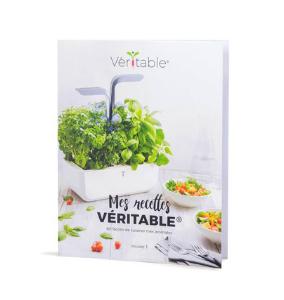livre-recettes-herbes-aromatiques