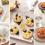 Menu gourmand et festif : nos idées de recettes Véritable®pour Noël