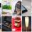 10 idées de cadeaux innovants made in France