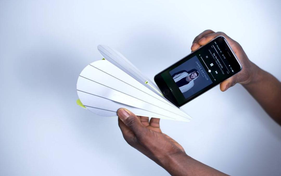 10-cadeaux-innovants-faits-en-france