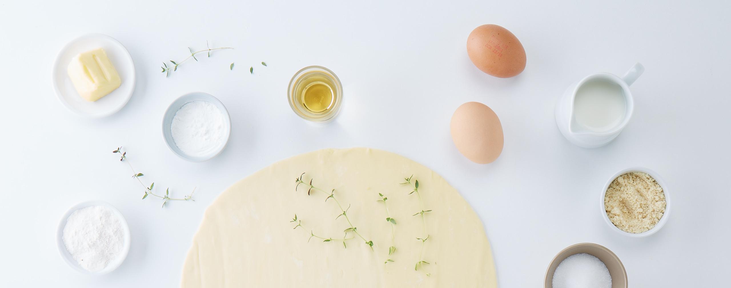 recette-galette-rois-frangipane-thym